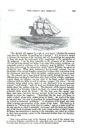 Página 659