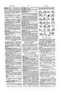 Página 671