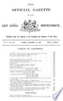 15 Dic. 1908