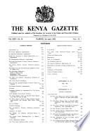3 Abr. 1962