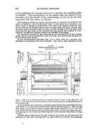 Página 712