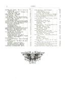 Página x