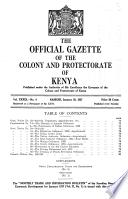 26 Ene. 1937