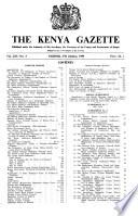 27 Ene. 1959