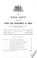 4 Abr. 1923