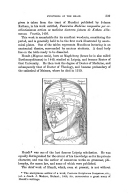 Página 339