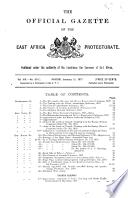 10 Ene. 1917