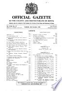 18 Dic. 1956