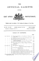 4 Nov. 1914