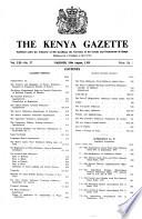 18 Ago. 1959
