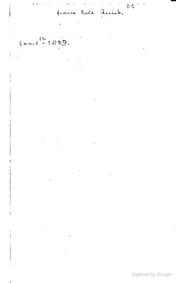 [merged small][merged small][ocr errors][ocr errors][ocr errors][merged small][ocr errors][ocr errors][ocr errors][merged small][merged small][ocr errors]