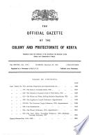 29 Dic. 1926