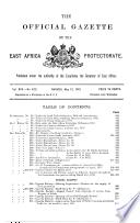 12 Mayo 1915