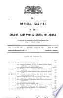 26 Ago. 1925