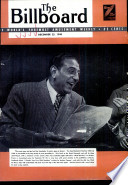 25 Dic. 1948