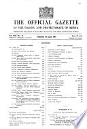 5 Abr. 1955