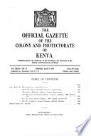 3 Abr. 1934