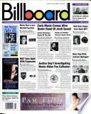 2 Mar 1996