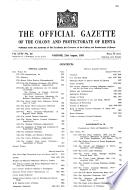 23 Ago. 1955