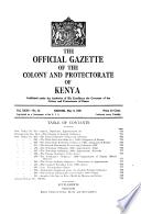 9 Mayo 1933