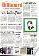 28 Nov. 1964