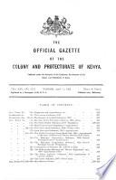 11 Abr. 1923