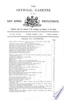 1 Ene. 1910