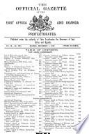 1 Nov. 1907