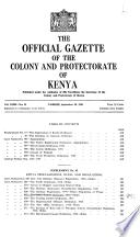 30 Sep. 1941