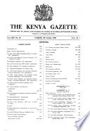 4 Oct. 1960