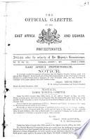 1 Ene. 1901