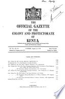 23 Ago. 1938
