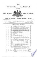 30 Sep. 1914