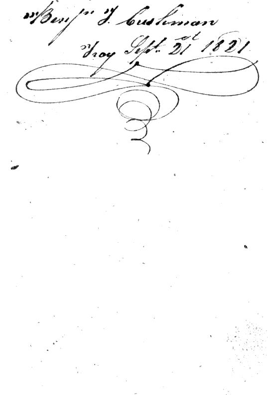 [merged small][ocr errors][merged small][merged small][graphic][graphic][graphic][graphic]