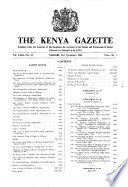 21 Nov. 1961