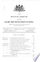 19 Ene. 1921