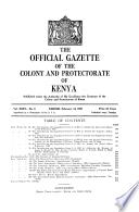 14 Feb. 1933