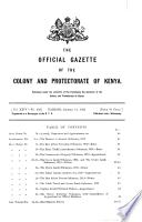 11 Ene. 1922
