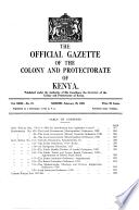 26 Feb. 1929