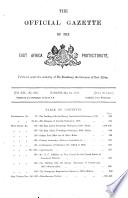 21 Mayo 1919