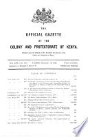 12 Dic. 1923