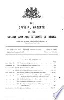 13 Dic. 1922
