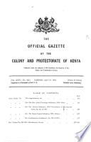 19 Abr. 1922