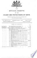 7 Sep. 1921