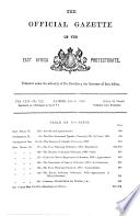 21 Jul. 1920
