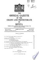 26 Abr. 1938