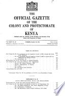 28 Oct. 1941