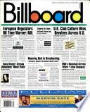 21 Oct. 2000