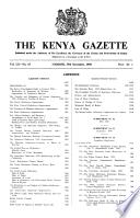 30 Dic. 1958