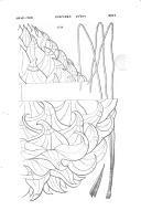 Página 2247